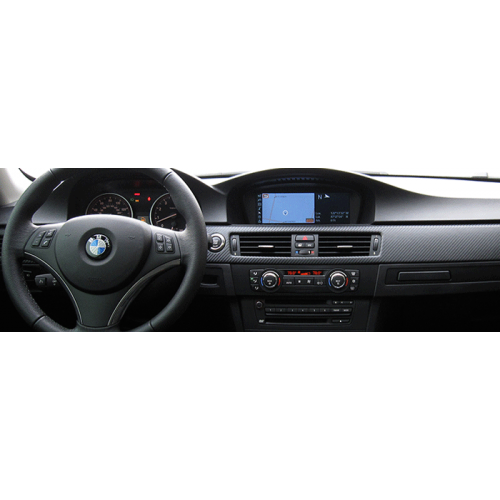 bmw business navigation sat nav map disc 2017. Black Bedroom Furniture Sets. Home Design Ideas