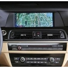 BMW HIGH NAVIGATION SAT NAV MAP UPDATE DISC 2017