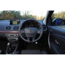 RENAULT CARMINAT V32.2 NAVIGATION MAP SAT NAV DISC 2013