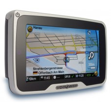 VDO DAYTON NAVIGATION MAP SAT NAV DISC 2015