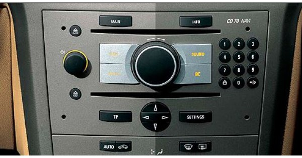 image1-600x315 Nissan Nav Radio Wiring on nissan radio brackets, nissan radio parts, nissan altima nav radio connector, 2010 nissan maxima amp wiring, nissan timing belt, nissan speedometer, nissan wiring color codes, nissan headlights, nissan oil filter, nissan timing chain, nissan steering wheel, nissan dash, nissan battery, nissan wiring diagram, car stereo wiring, nissan fuel pump, nissan radio harness,
